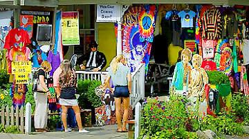 Woodstock-store-front