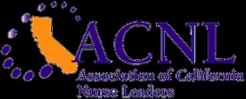 ACNL Logo
