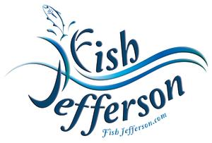 Fish Jefferson