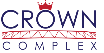 Image result for crown complex png logo