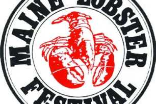 Festivals & Fairs in Maine | Find Food, Art & Agricultural