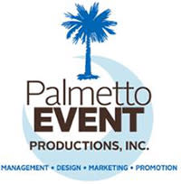 Palmetto Event Productions, Inc.