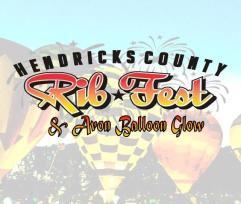 Rib Fest