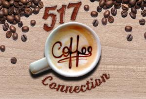 517 Coffee Connections