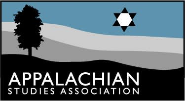 appalachian studies assn logo