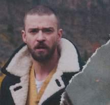"Justin Timberlake: ""Man of the Woods"" Tour"