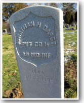 Jonathon-Darst-headstone