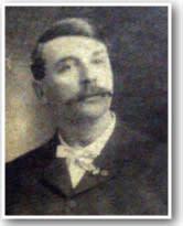 Adelbert-Jones