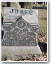 Jarius-Jones-Headstone