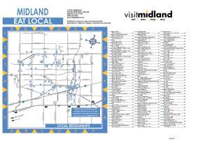 Pad Map_12.14.18