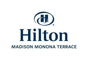Hilton Madison Monona Terrace - MSR