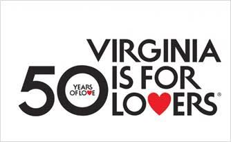 VTC 50 Year Logo