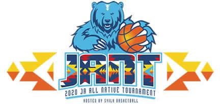 JANT Logo