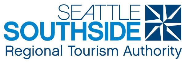 Seattle Southside Logo
