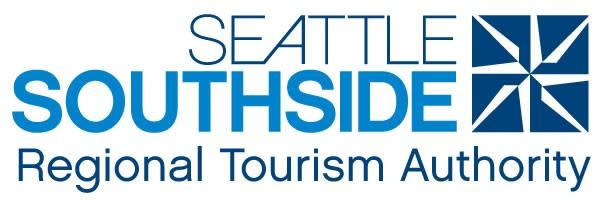 Seattle Southside Logo
