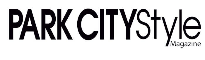 Park CityStyle Magazine logo