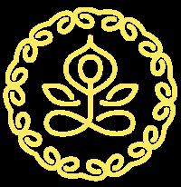 Medical Tourism icon