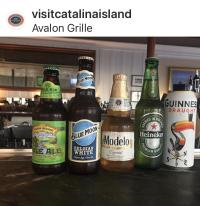 Ag Insta Beer blog