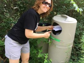 geo-caching-finger-lakes-recycle