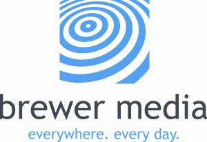 Brewer Media Logo