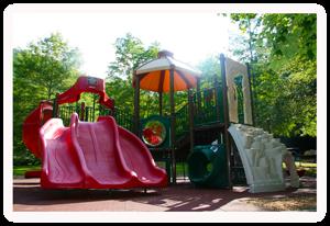 city-parks-300x206