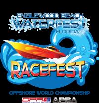 Racefest