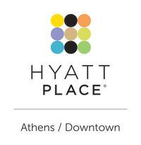 Hyatt Place Athens