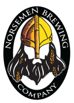 Copy of Norsemen Brewing Logo