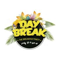 DAYBREAK is the Breakfast Inclusive Party that scintillates patrons with an experience that is simply, unparalleled