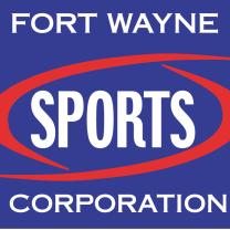Fort Wayne Sports Corp Logo