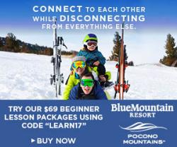 2017-18 Winter Co/Op - Online - Blue Mountain