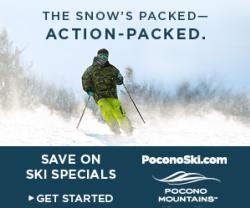 2017-18 Winter Co/Op - Online - Ski Committee