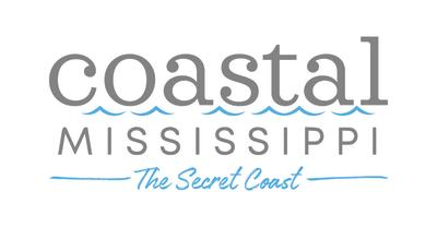 Coastal Mississippi