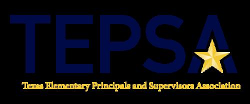 TEPSA logo