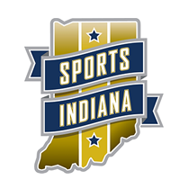 Sports Indiana