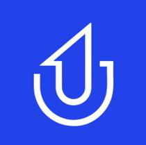 Sales & Mkting_Uber Media Logo