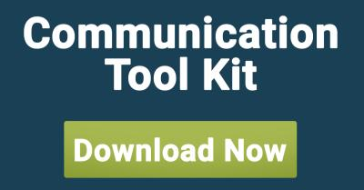 Communication Tool Kit