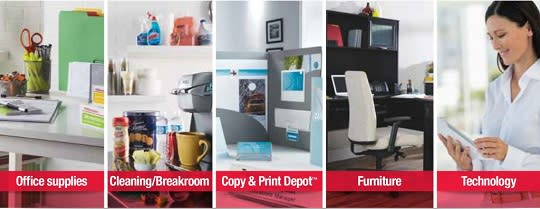 office-depot-discounts-program