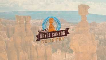 Five Dog-Friendly Hikes in Bryce Canyon Country