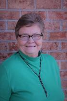 Karen Haley