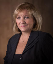 Carol Boyer