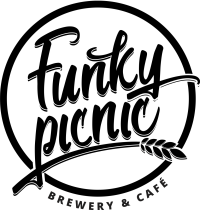 Funky Picnic