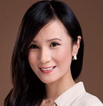 Christina Lin