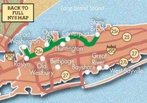 tours-map-huntington-washington