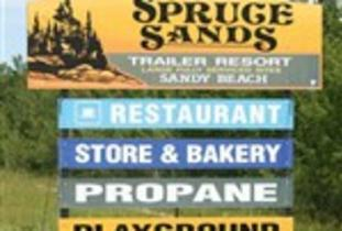 Spruce_Sands_R.V._Resort .jpg