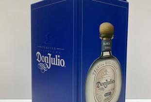 Liquor, Tequila, DonJulio, Blanco