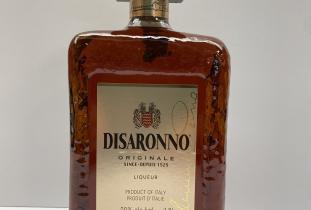 Liquor, Liquor, Disaronno