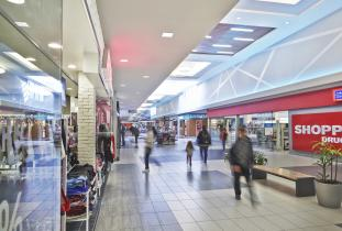 Grant Park Shopping Centre