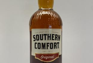 Liquor, Liqueur, Southern Comfort