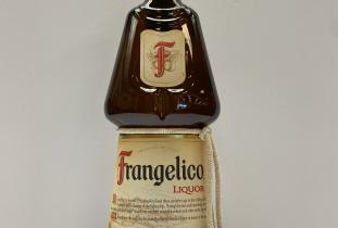 Liquor, Liquor, Frangelico